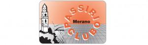 logo-passirio-club-merano-2016-2