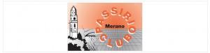 logo-passirio-club-merano-2016
