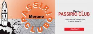 passirio club merano 2017