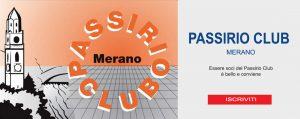 passirio logo home 2017