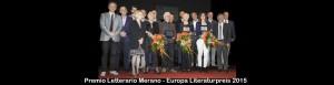 premio-merano-europa-2015