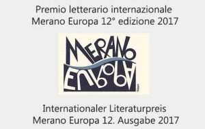 premio merano europa 2017