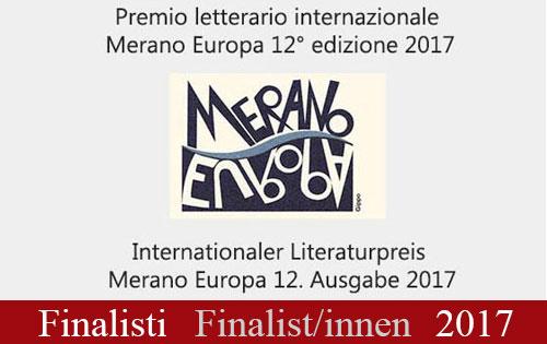 premio merano europa finalisti 2017
