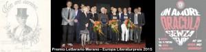 premio-merano-europa-home-2015