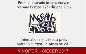 premio merano europa vincitori 2017