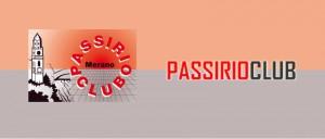 passirio-club