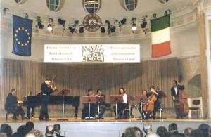 1995--prima-edizione-premio Merano Europa