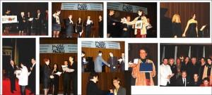 1999-premiazioni
