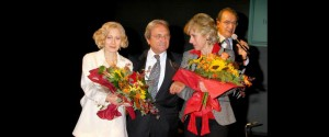 2007-premiazioni