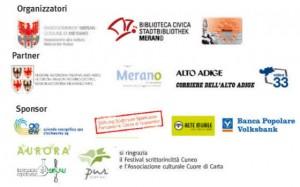 sponsor appuntamento a merano 2013