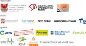 2014-organizzatori