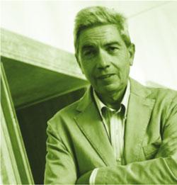 Appuntamento a Merano 2014 – Gli autori Antonio Padellaro