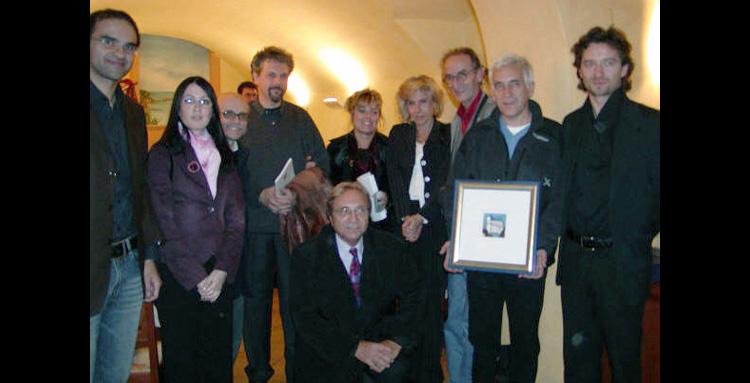Foto-gruppo-2005