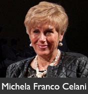 Michela-Franco-Celani