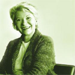 Appuntamento a Merano 2013 – Gli autori Sveva Casati Modignani