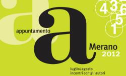 Ospiti e eventi 2012 appuntamento-a-merano-2012