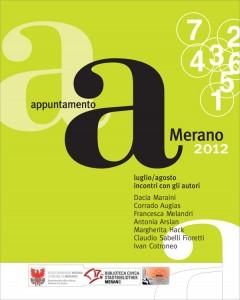 appuntamento-a-merano-2012