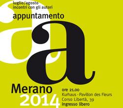 Ospiti e eventi 2014 appuntamento-a-merano-2014