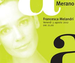 francesca-melandri