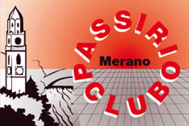 logo-passirio-club-merano