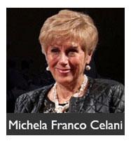 Michela Franco Celani
