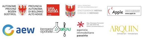 operavsmusical-sponsor