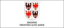 regione-Trentino-Alto-Adige