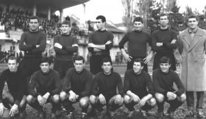 squadra-passirio-65_66