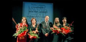 vincitori-2011