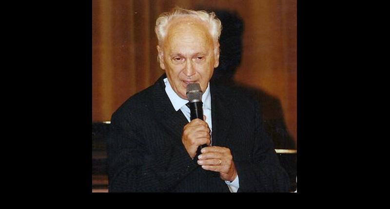 00-1997