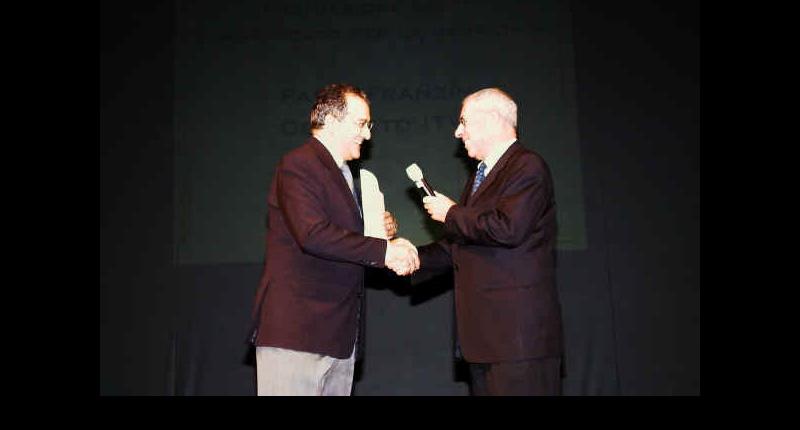 premia-franz-albert-2003