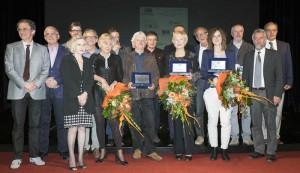 17-Premio-Letterario-2015