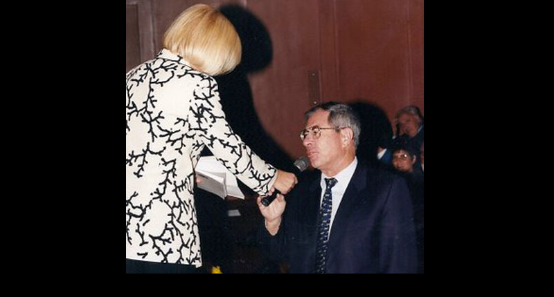20-1997