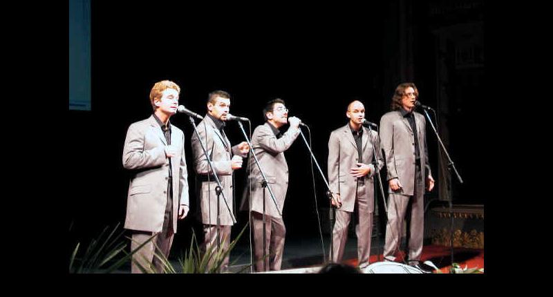5-alti-e-bassi-2003