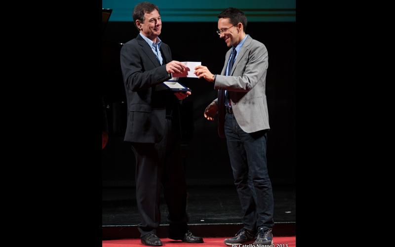 Claudio-Alvigini-premio-narrativa-2013