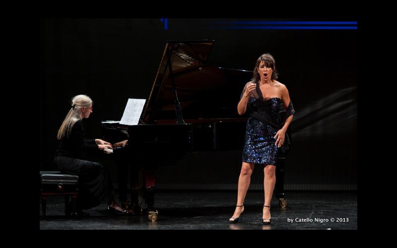 Giada-Bucci-Dorota-Dobosz–2013