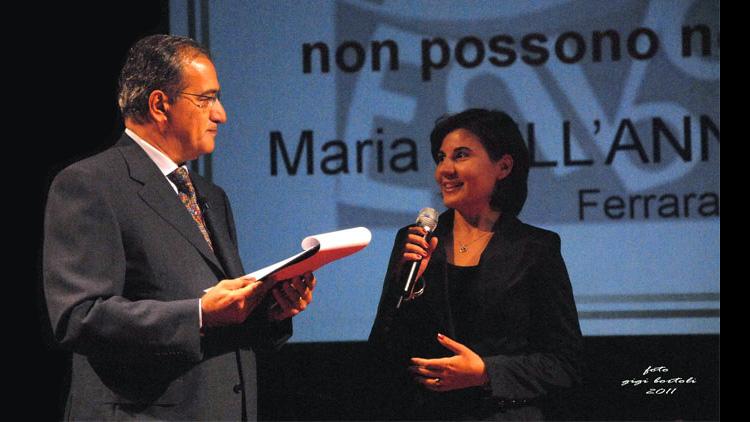 Maria-Dell-Anno