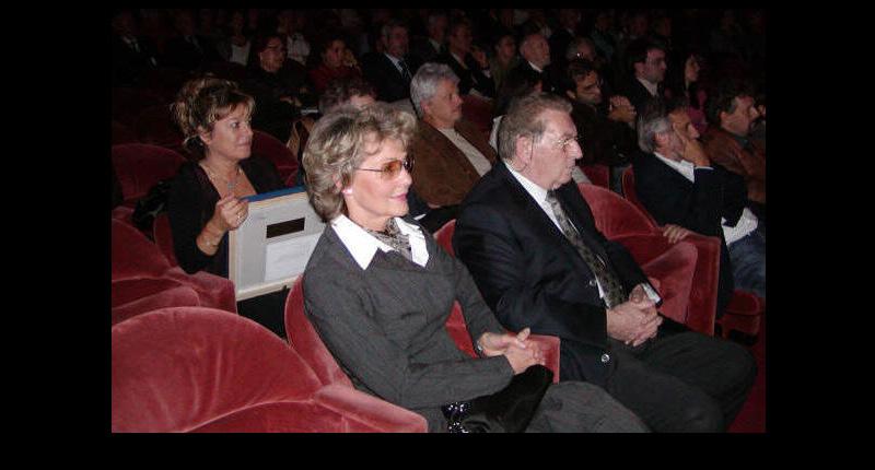 calligione-e-moglie-2005