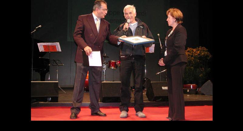coco-gottardi-rauzi-2005