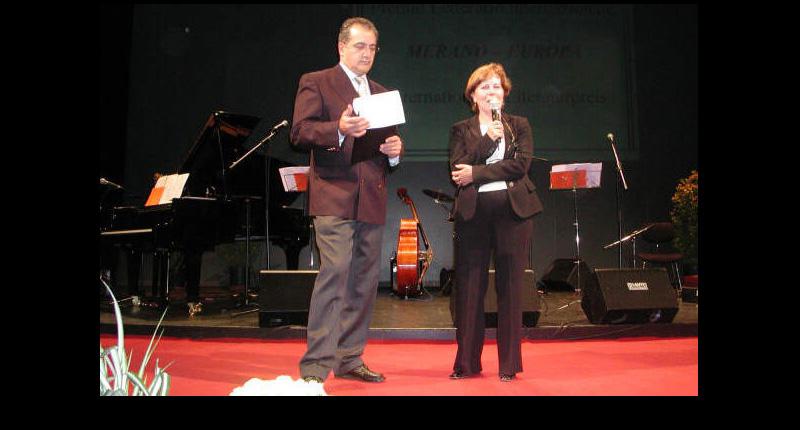 coco-rauzi-2005
