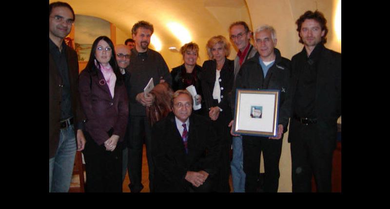 gruppo-2005