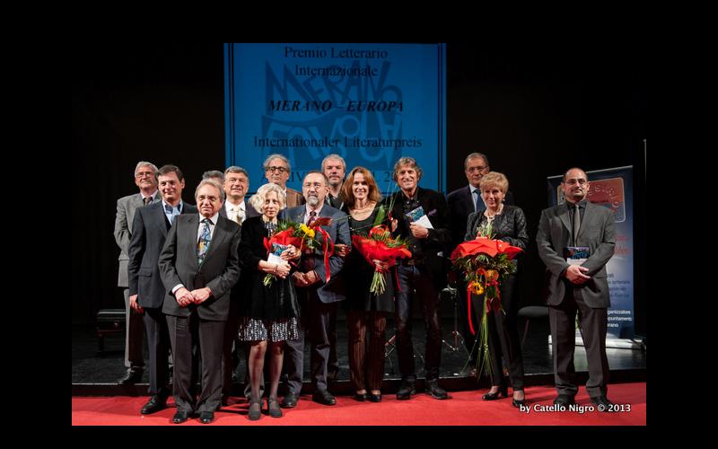 gruppo-2013-5