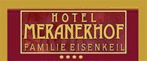 hotel-meranerhof