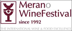 merano-winefestival