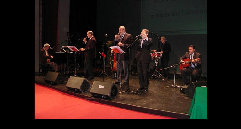 mnogaja-2005