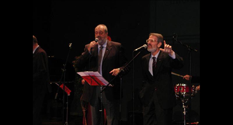 mnogaja-duo-2005
