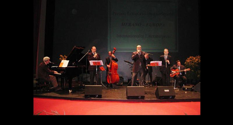 mnogaja-fronte-2005