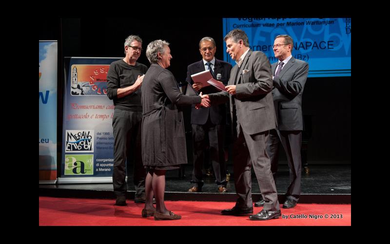 premiazione-2013