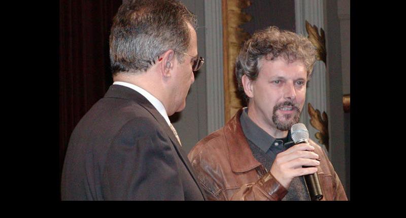 roberto-cavosi-2005