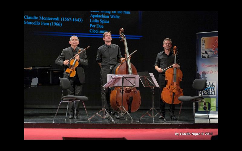 trio-conductus-premiazione-2013